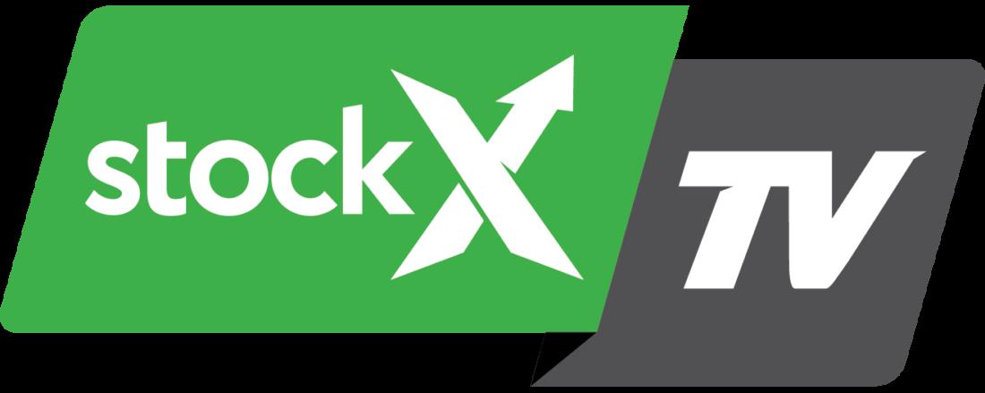 Stockx Discount Code Seller