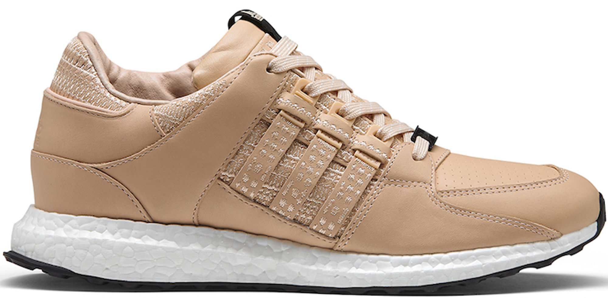 8fc084d06ccd Avenue x adidas EQT Support 93 16 Tan - StockX News