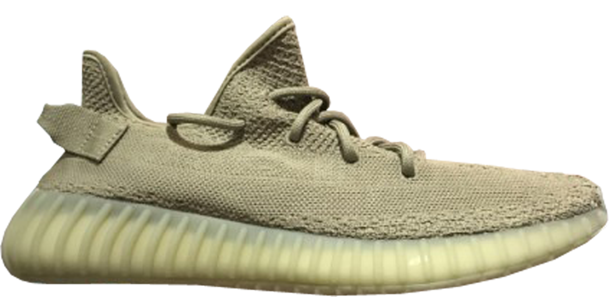 1dba3f095bc44 adidas Yeezy Boost 350 V2 Dark Green - StockX News
