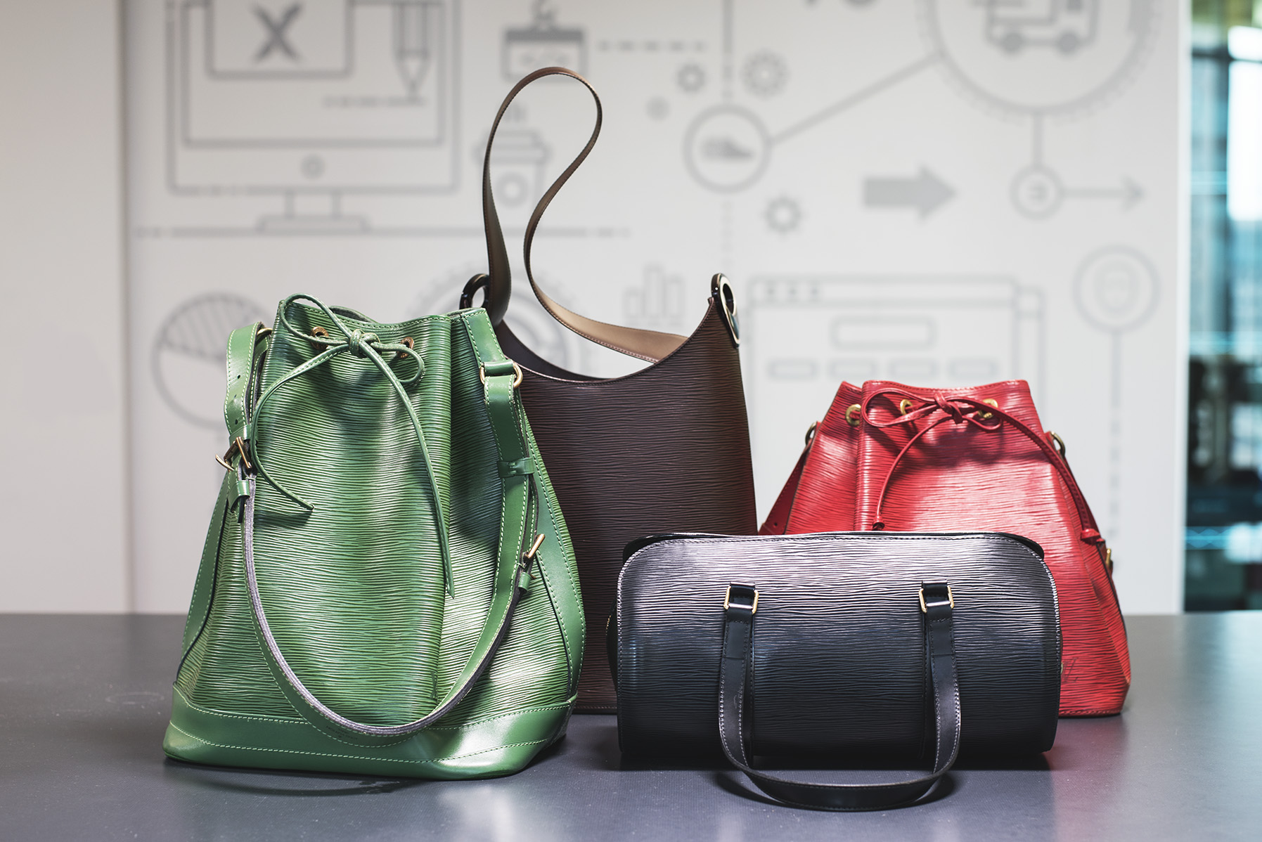 cffe4aca Do You Want $50 Off Your First Handbag Purchase? Yes, You Do ...