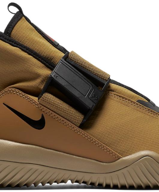 Nike ACG.07.KMTR Golden Beige