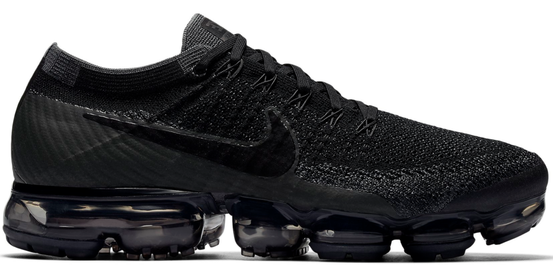 Official Images: Nike Air VaporMax Oreo