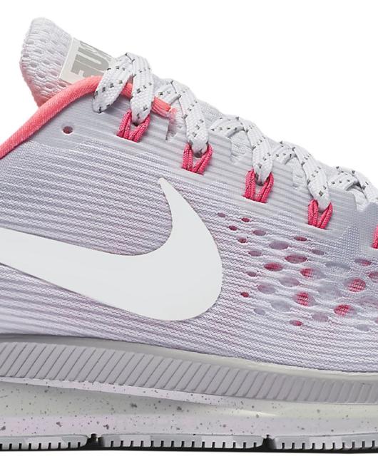 Nike Air Zoom Pegasus 34 Be True 2017 LGBTQ