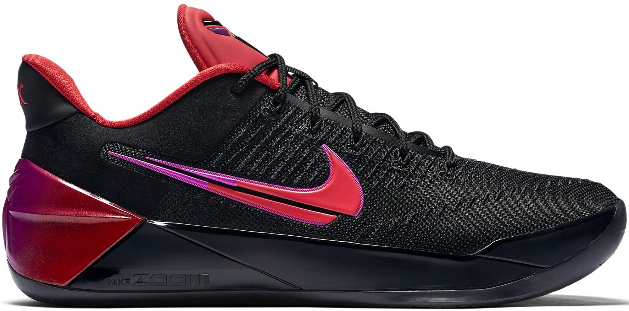 Nike Kobe A.D. Flip The Switch - StockX