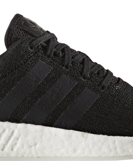 32cd69d291ca6 Adidas NMD R1 Women s UNBOXING and REVIEW Raw