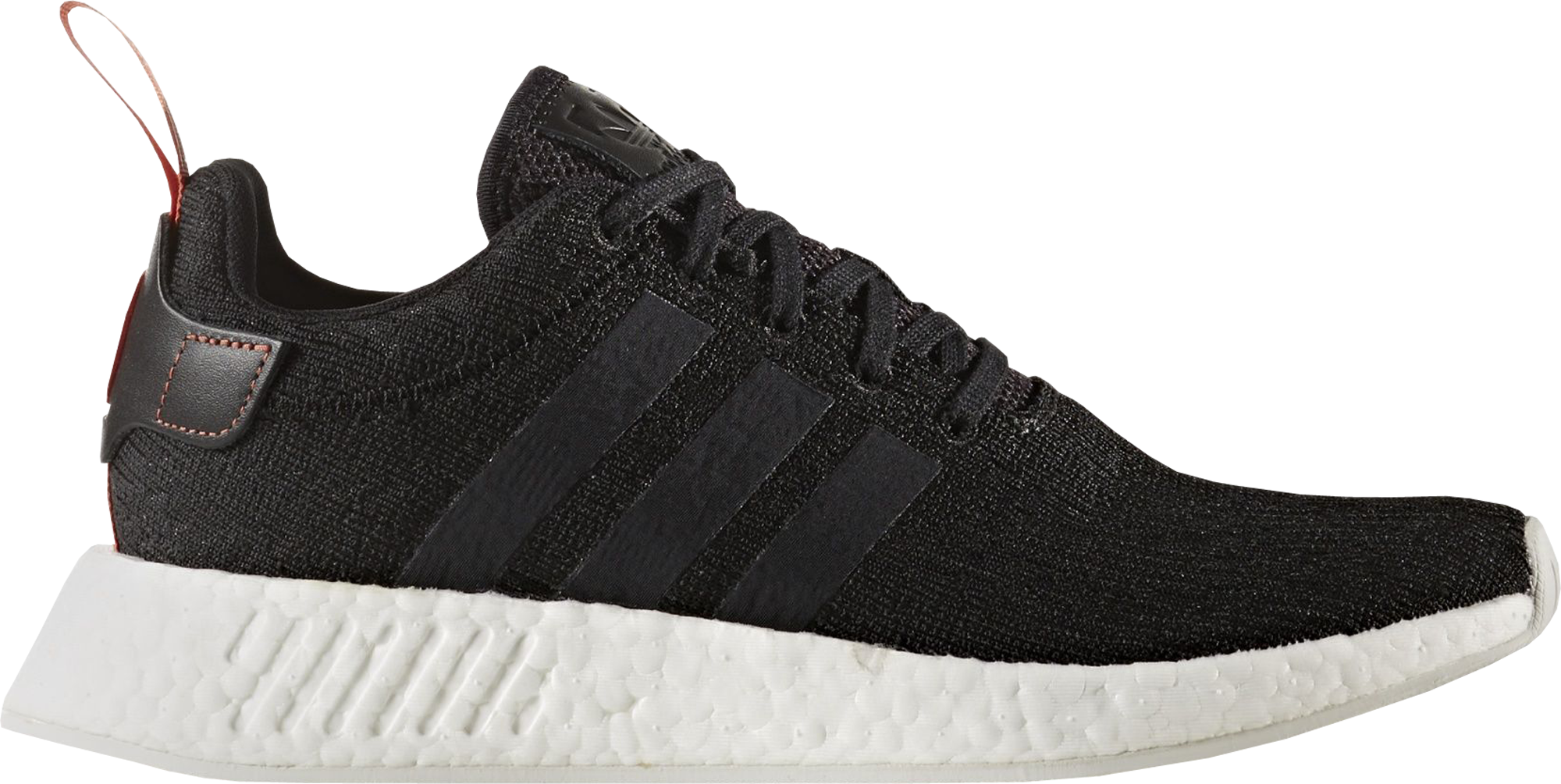 Easy Shopping Cheap Adidas Canada NMD R1 Camo Grey Black Mens