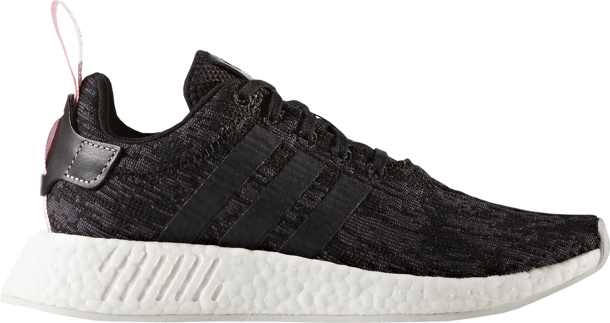 24c2b3d52 adidas nmd r2 black red adidas nmd women r1 primeknit Equipped.org Blog