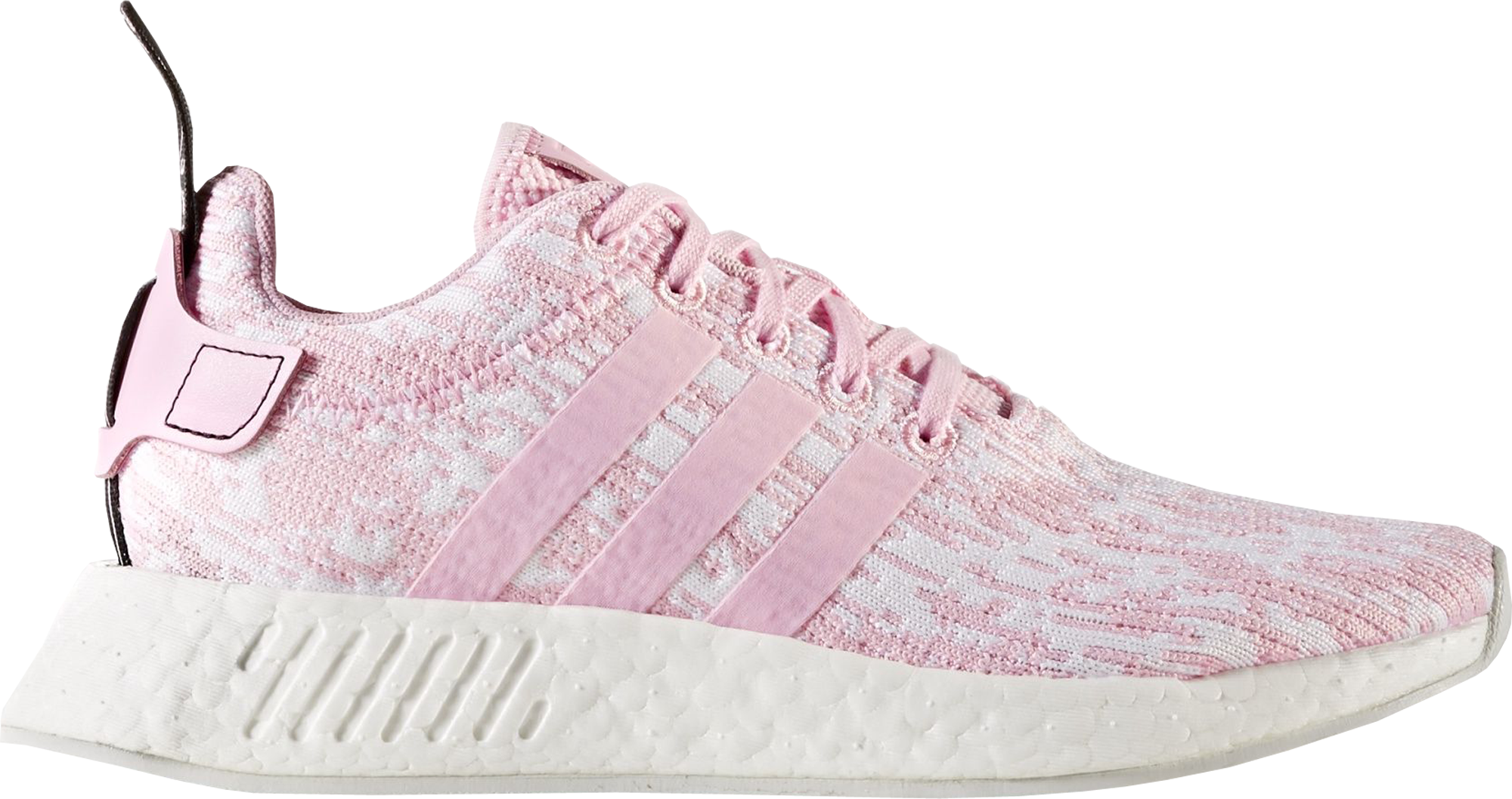 adidas NMD R2 Wonder Pink (W) - StockX News