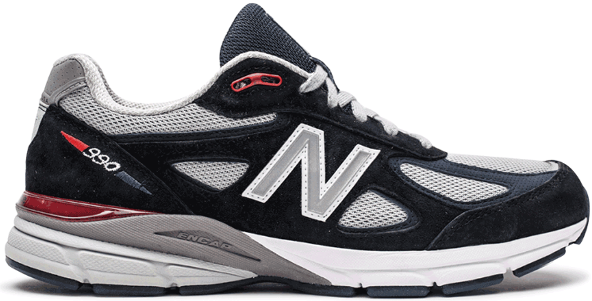 new product 4cb1f 45ab7 wholesale new balance 990 usa 384fe 29504