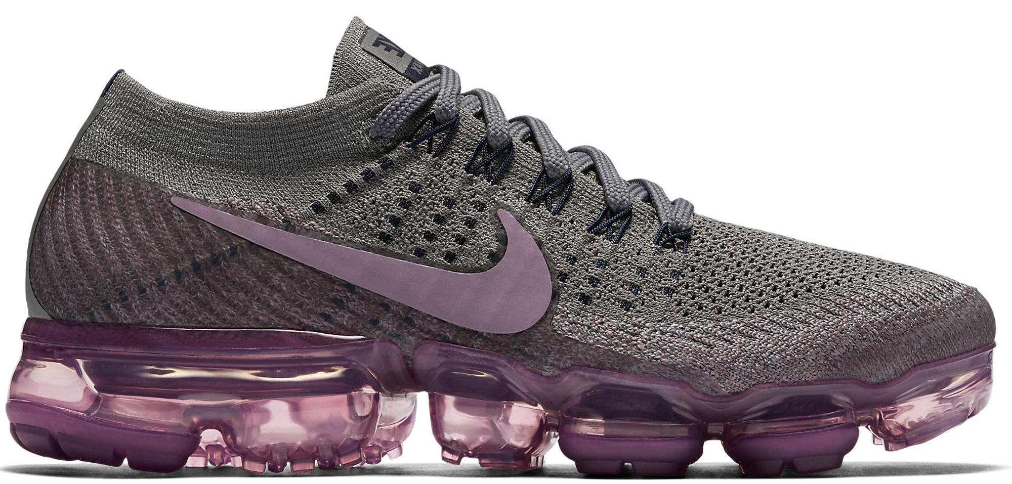 premium selection c5c33 a363e Women's Nike Air VaporMax Tea Berry - StockX News