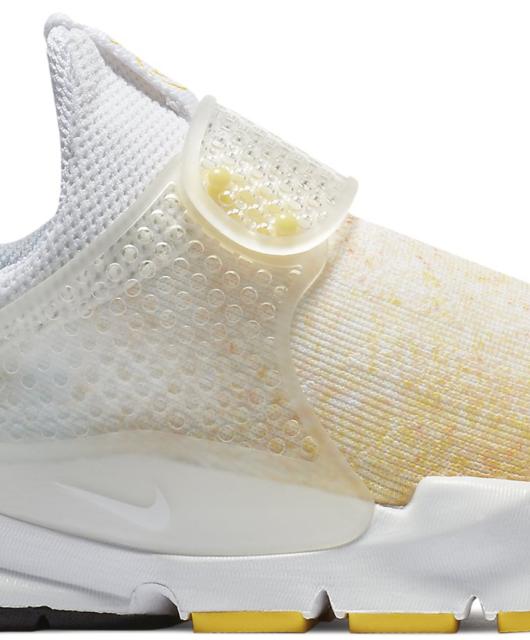 Women's Nike Sock Dart N7 2017