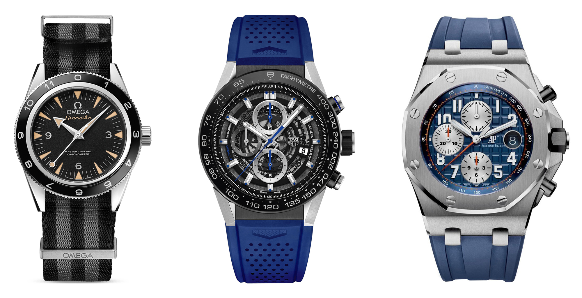 watches wow baselworld and more summer novelties style