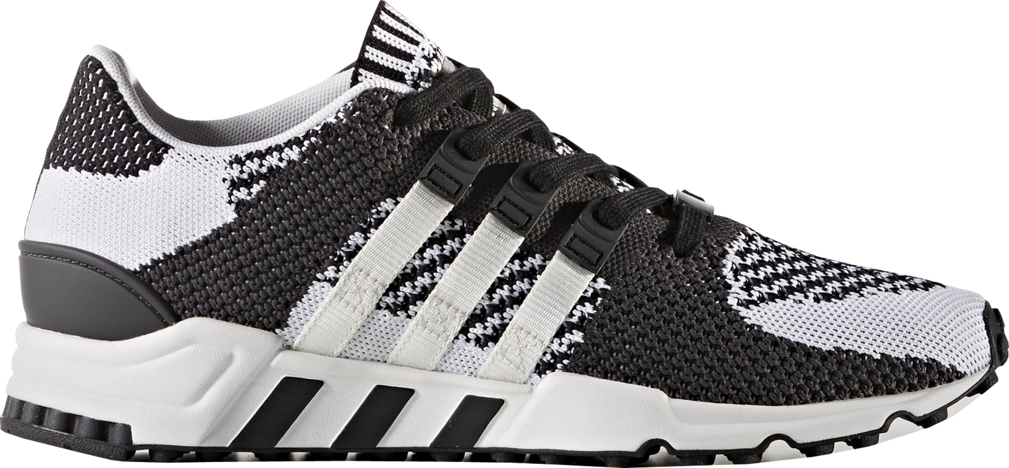 Support Primeknit News Adidas Stockx White Black Rf Eqt FclK1J