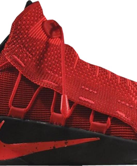 Nike Kobe A.D. NXT University Red