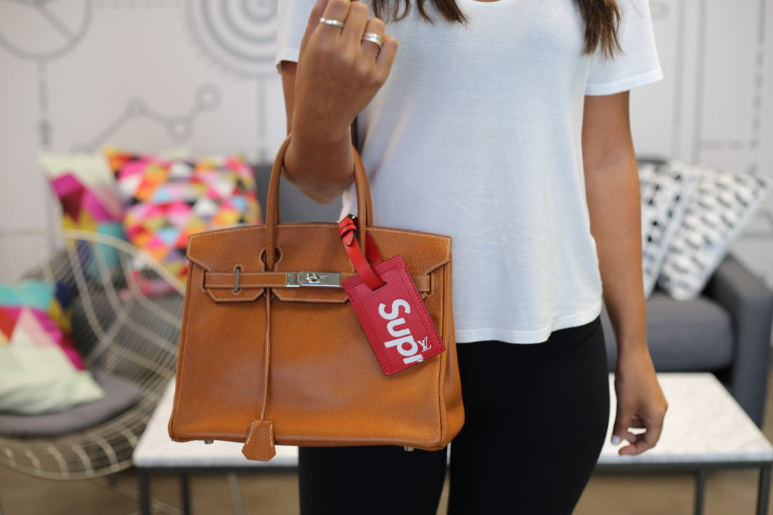 dae03d02e5 The StockX Guide to the Hermes Birkin - StockX News