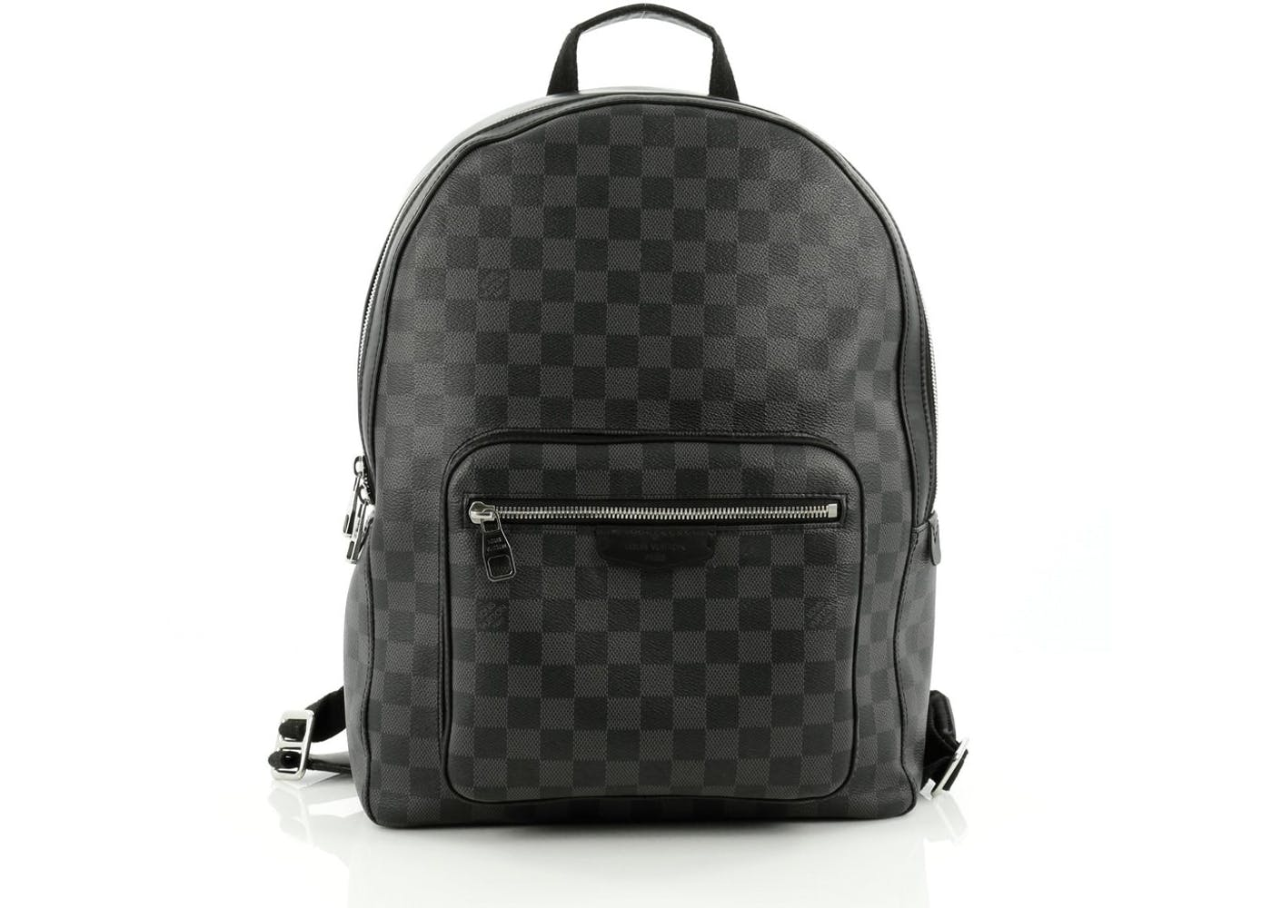 909ceb6b84bc Back to School With Style  Louis Vuitton and Gucci Backpacks at ...