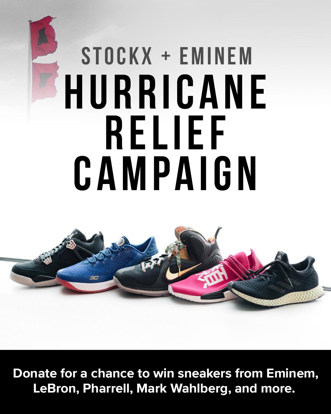 362e38d9 Eminem - StockX News