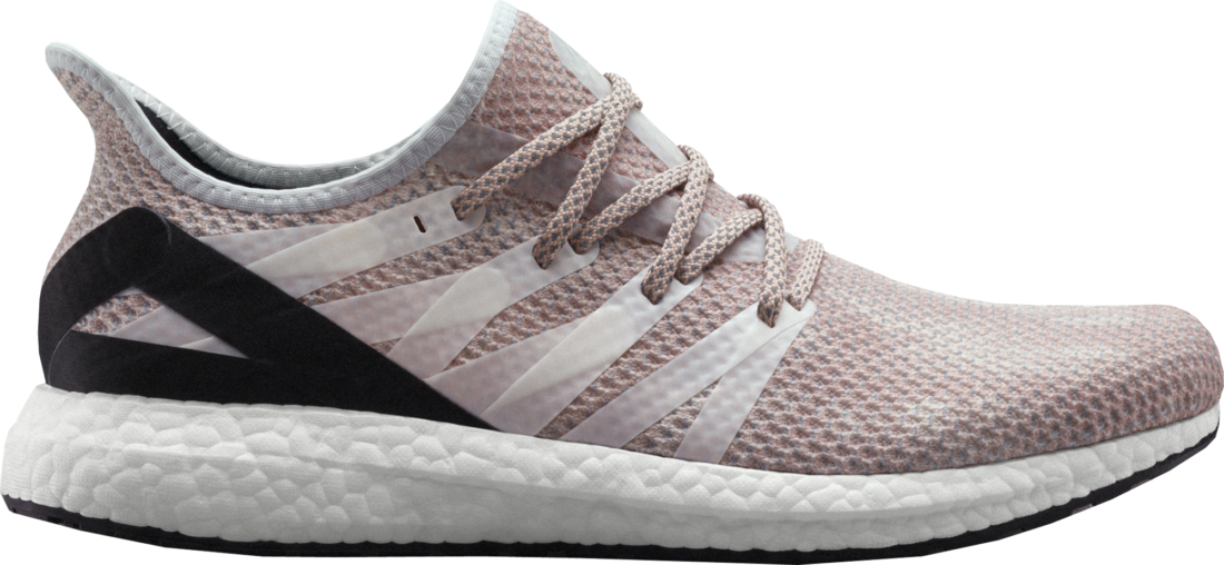 e1c4d9c17c48 Women s adidas AM4PAR Paris - StockX News