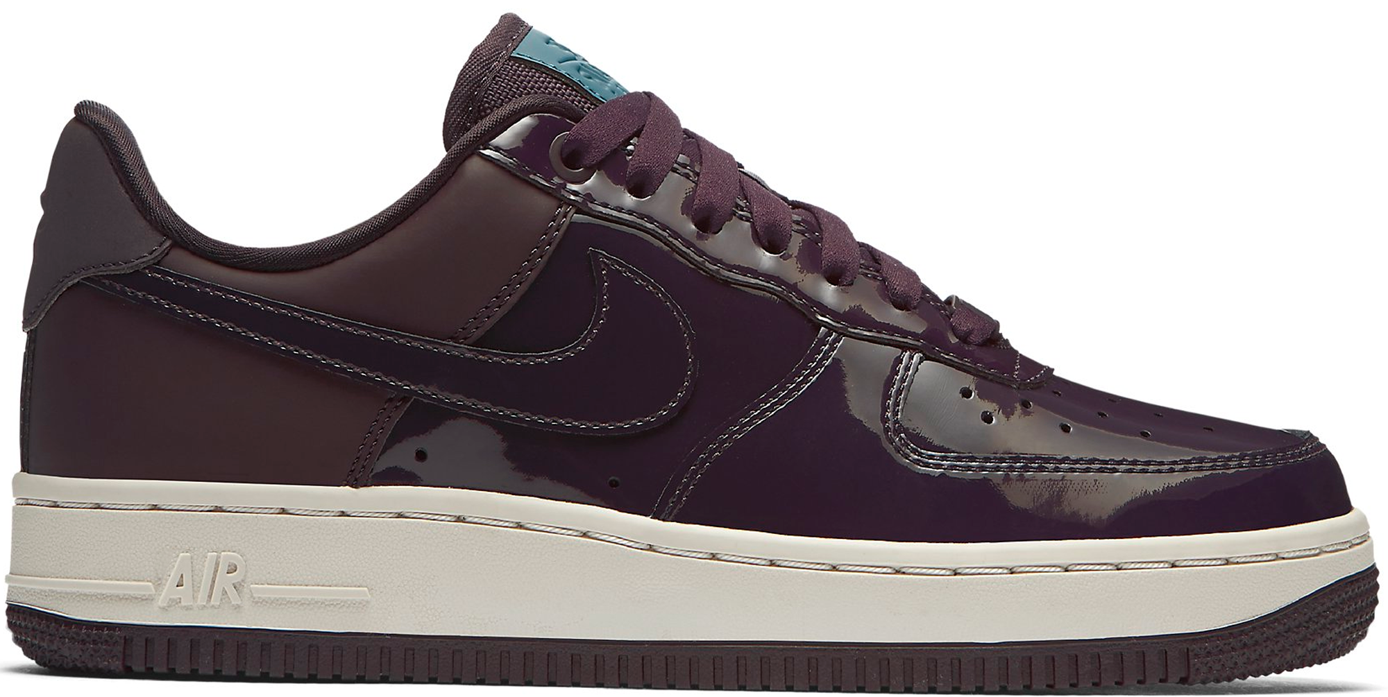 ruby rose x women 39 s nike air force 1 low port wine. Black Bedroom Furniture Sets. Home Design Ideas