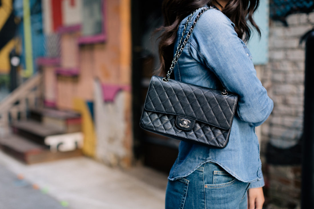 10 Best Bags to Buy in Honor of National Handbag Day - StockX News b1d5b6713