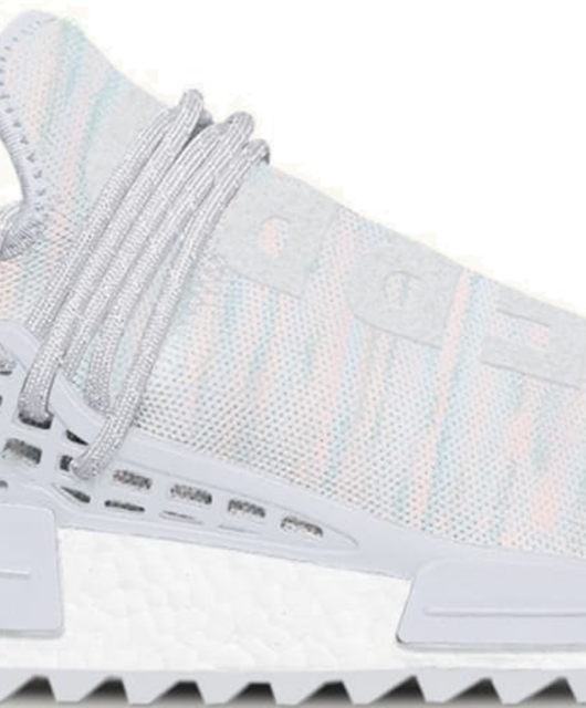 new arrival 13add c6778 bbc x adidas human race nmd cotton candy