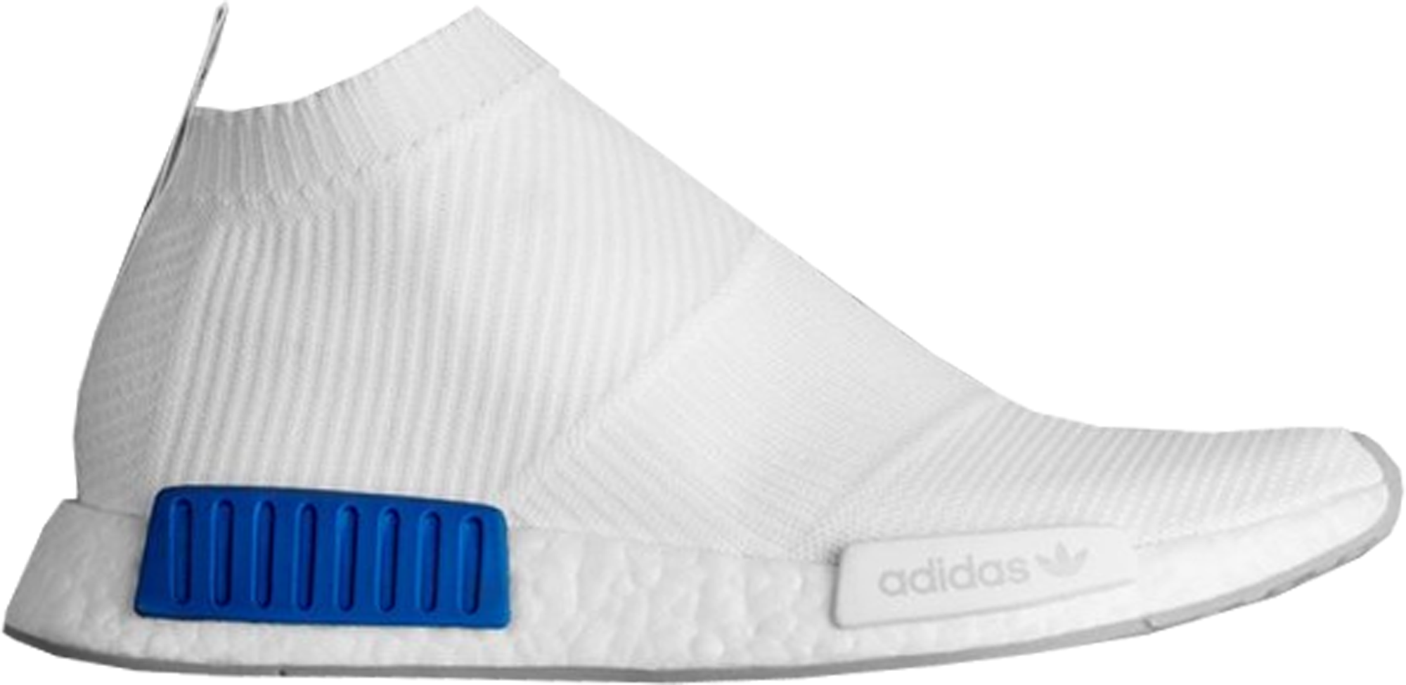 adidas nmd r1 primeknit Rock bottom Prices Camway Estate