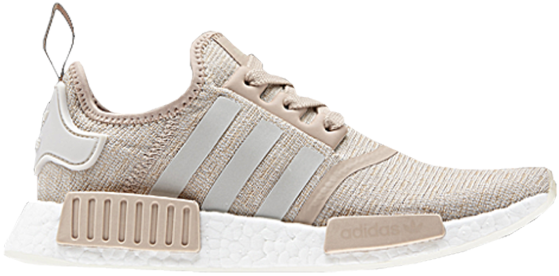 a6a7e2f10 Women s adidas NMD Ash Pearl - StockX News