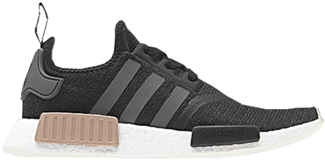 b2ca45c2f Women s adidas NMD R1 Black Carbon - StockX News