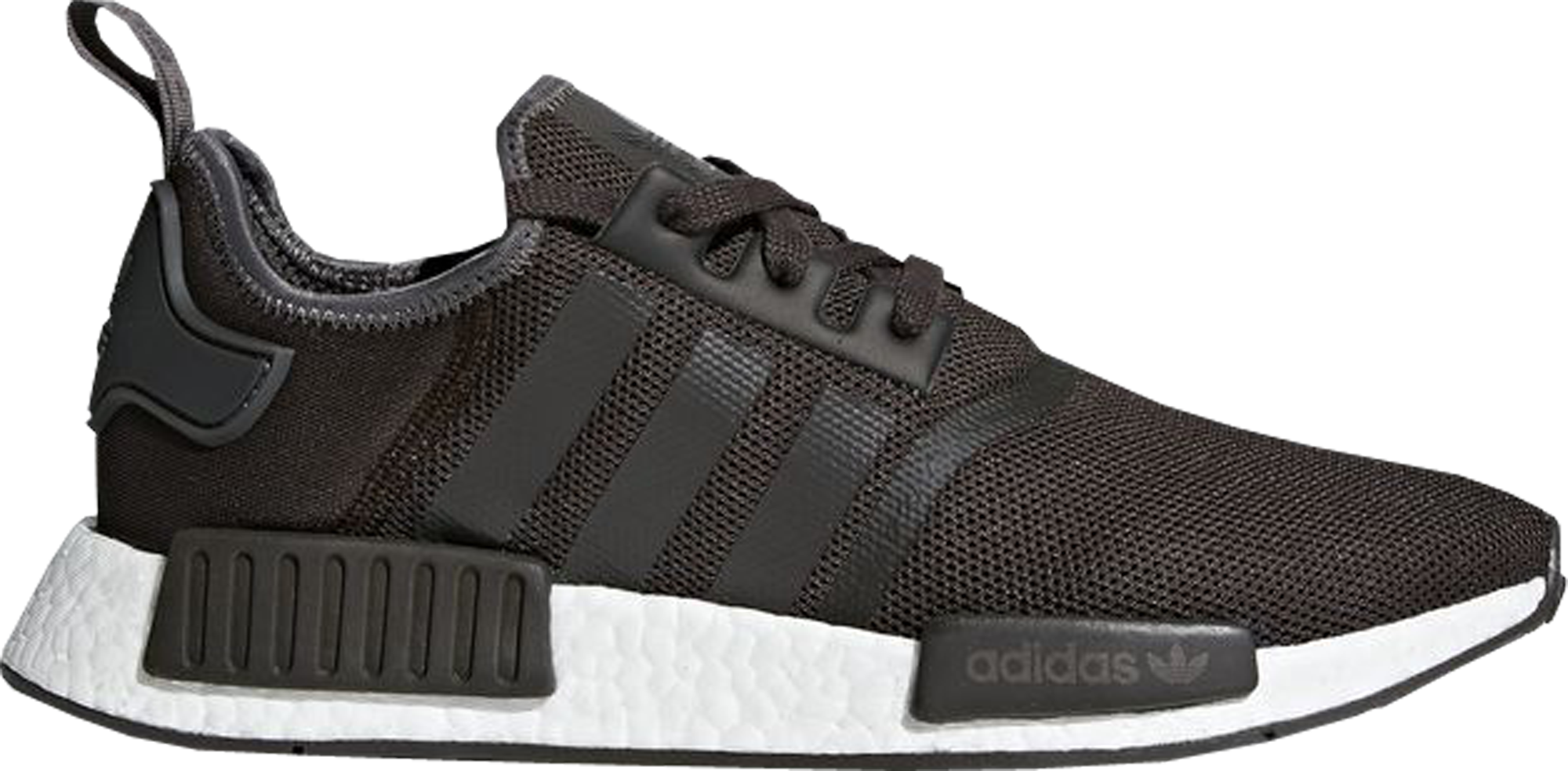 3ebf3075079f BAPE x adidas NMD R1 Pack Le Site De La Sneaker