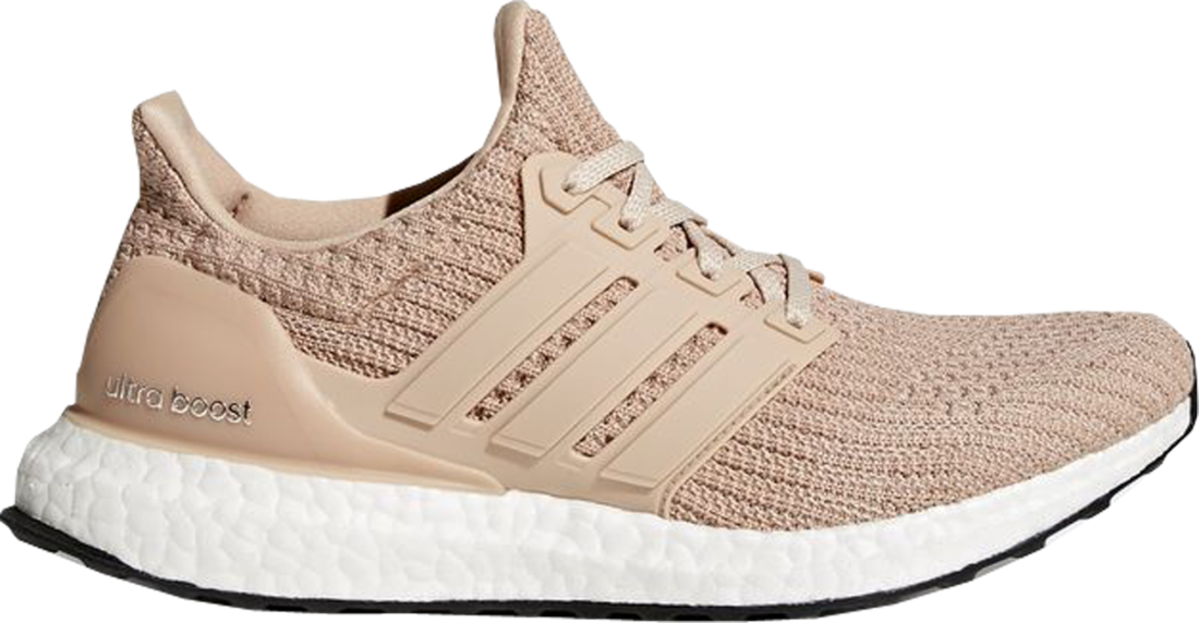 the latest 505b3 1a1e2 Women's adidas Ultra Boost 4.0 Ash Pearl - StockX News