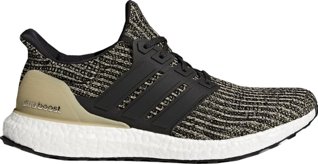 d83952f8dad1 adidas Ultra Boost Dark Mocha 4.0 - StockX News