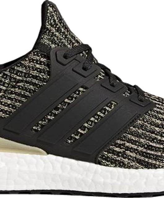 adidas Ultra Boost 4.0 Dark Mocha