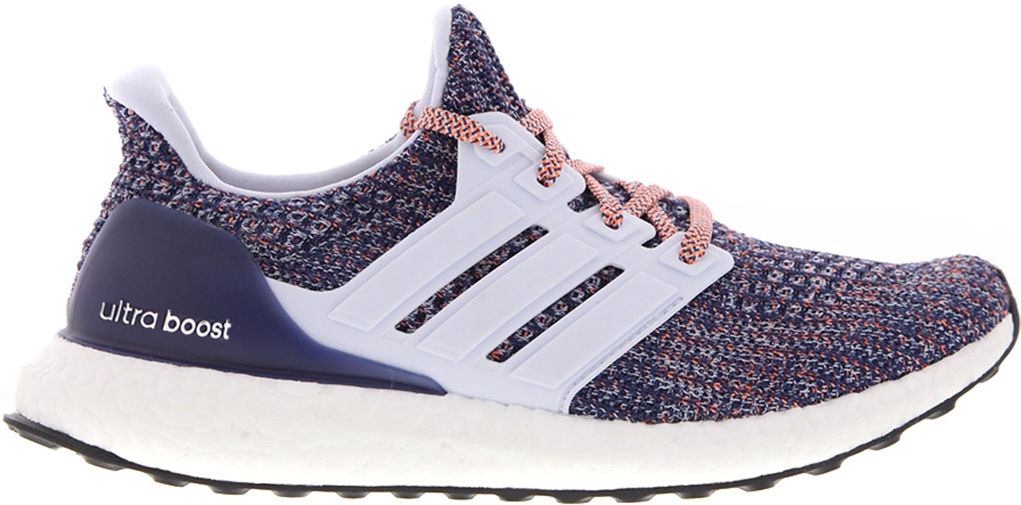 e37870bf0 Women s adidas Ultra Boost 4.0 Multi-Color - StockX News