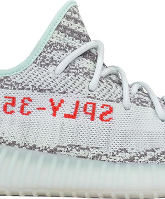 Adidas Yeezy Boost 350 kungsgatan