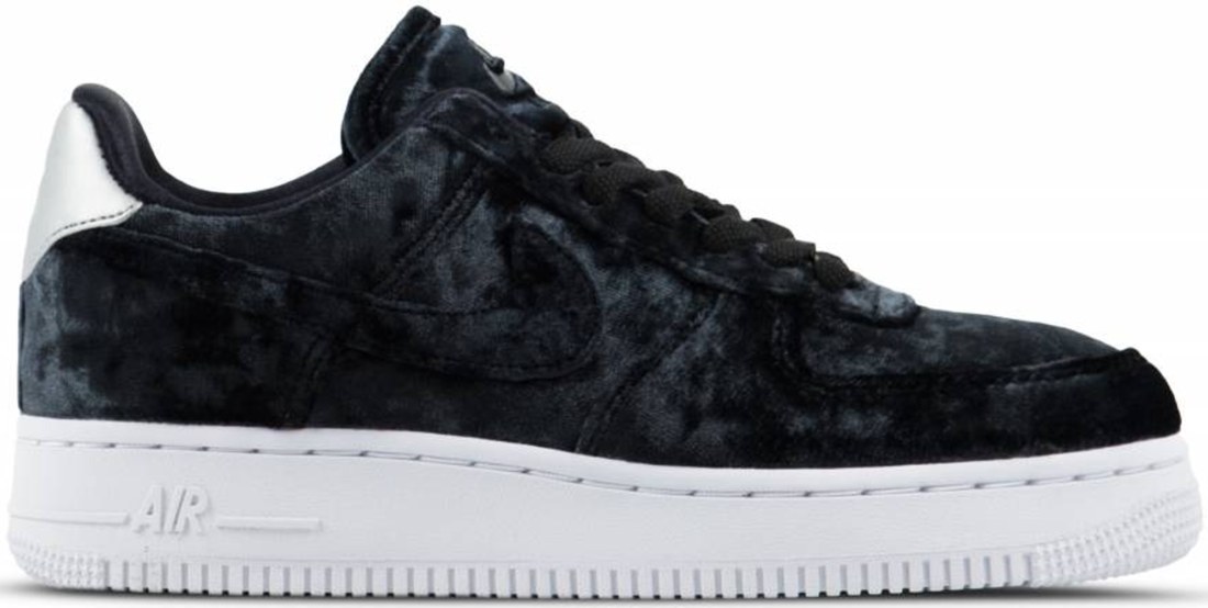 nike air force 1 lo women's