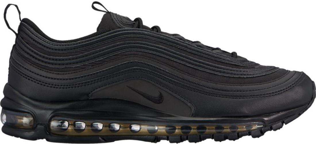 sneakers for cheap 7ce84 28375 Nike Air Max 97 Hidden Reflective