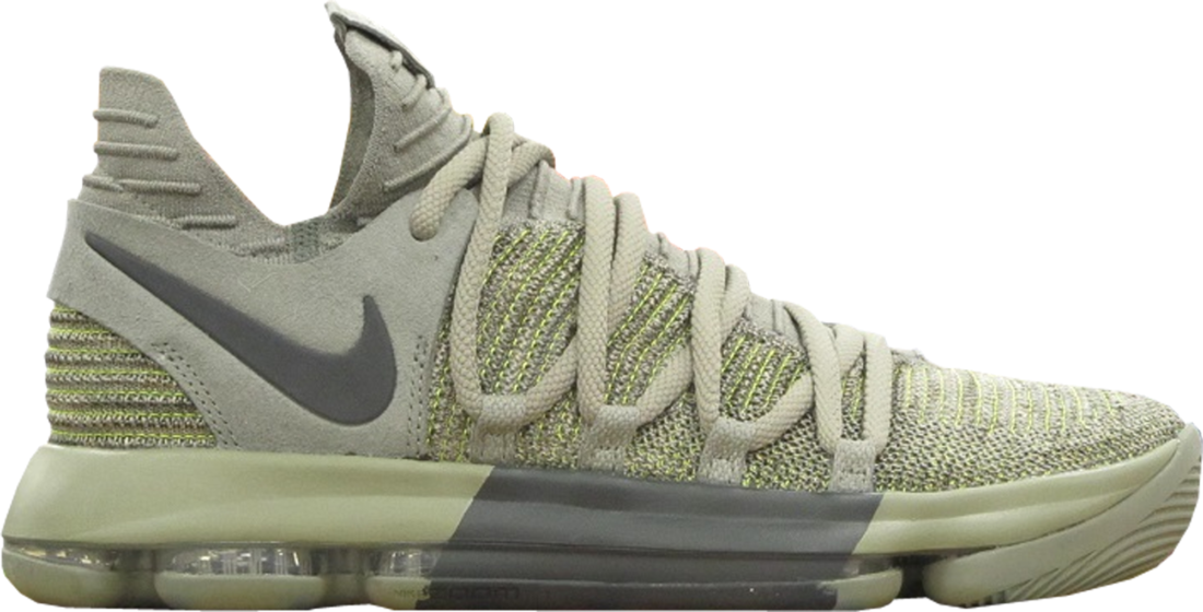 aaf29b14e5ea ... discount code for nike kd 10 veterans day cb7a2 d9167