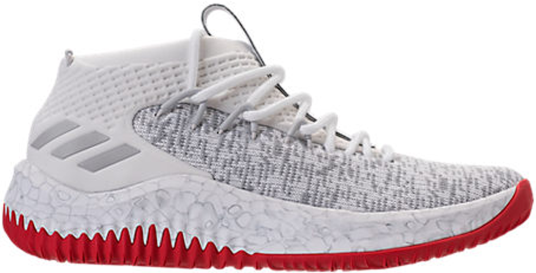 a405140a909 adidas Dame 4 Rose City - StockX News