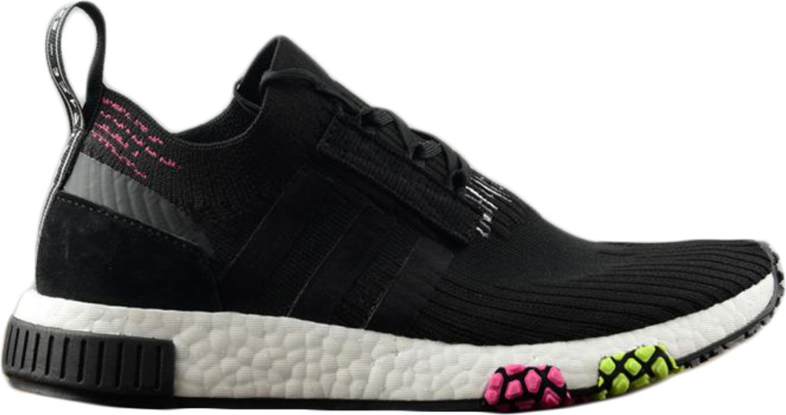 Adidas Nmd Archives Stockx Sneaker News