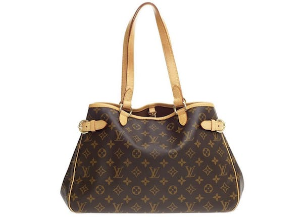 Louis Vuitton Totes To Carry All Your Presents In