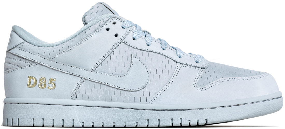 01e0005ebe Nike Archives - Page 8 of 56 - StockX – Sneaker News