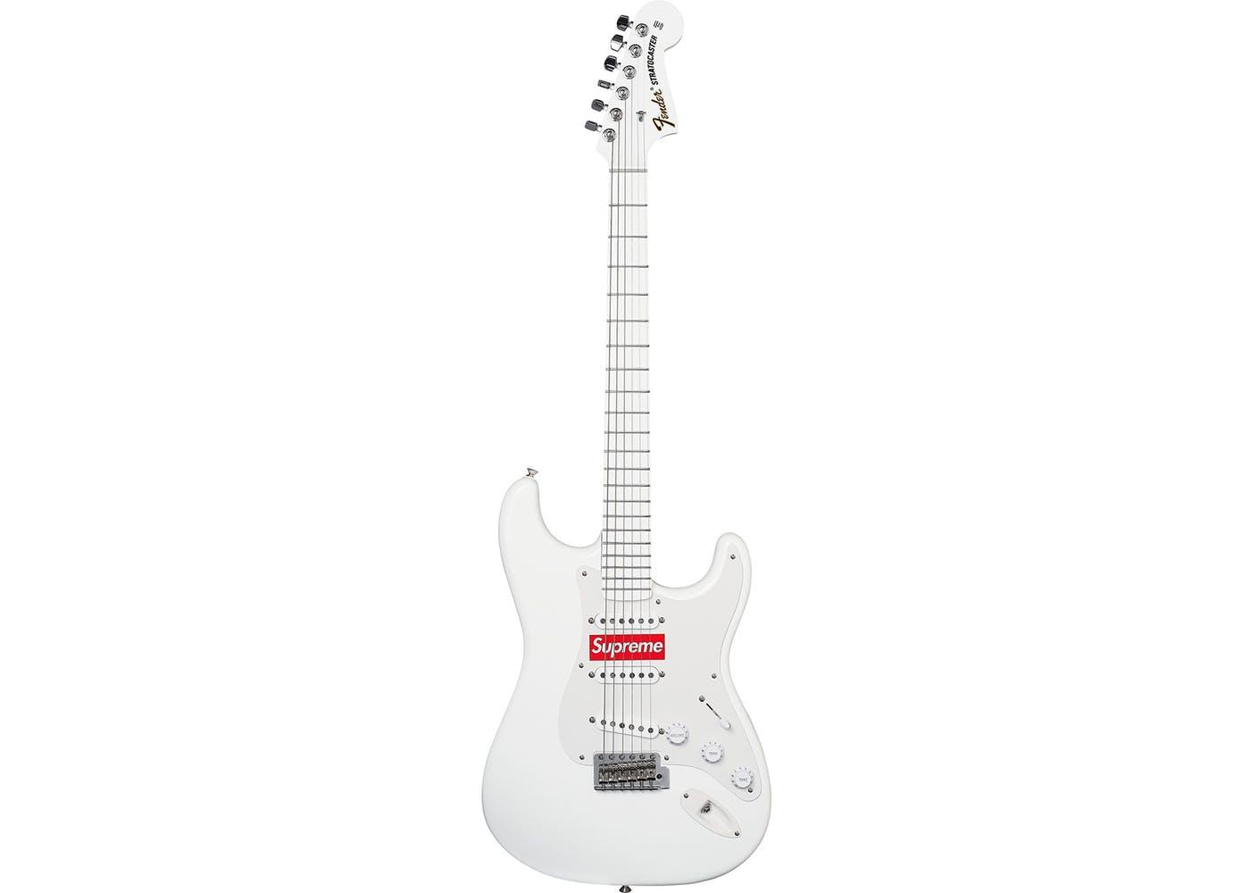 Ziemlich Fender Stratocaster Verkabelung Galerie - Die Besten ...