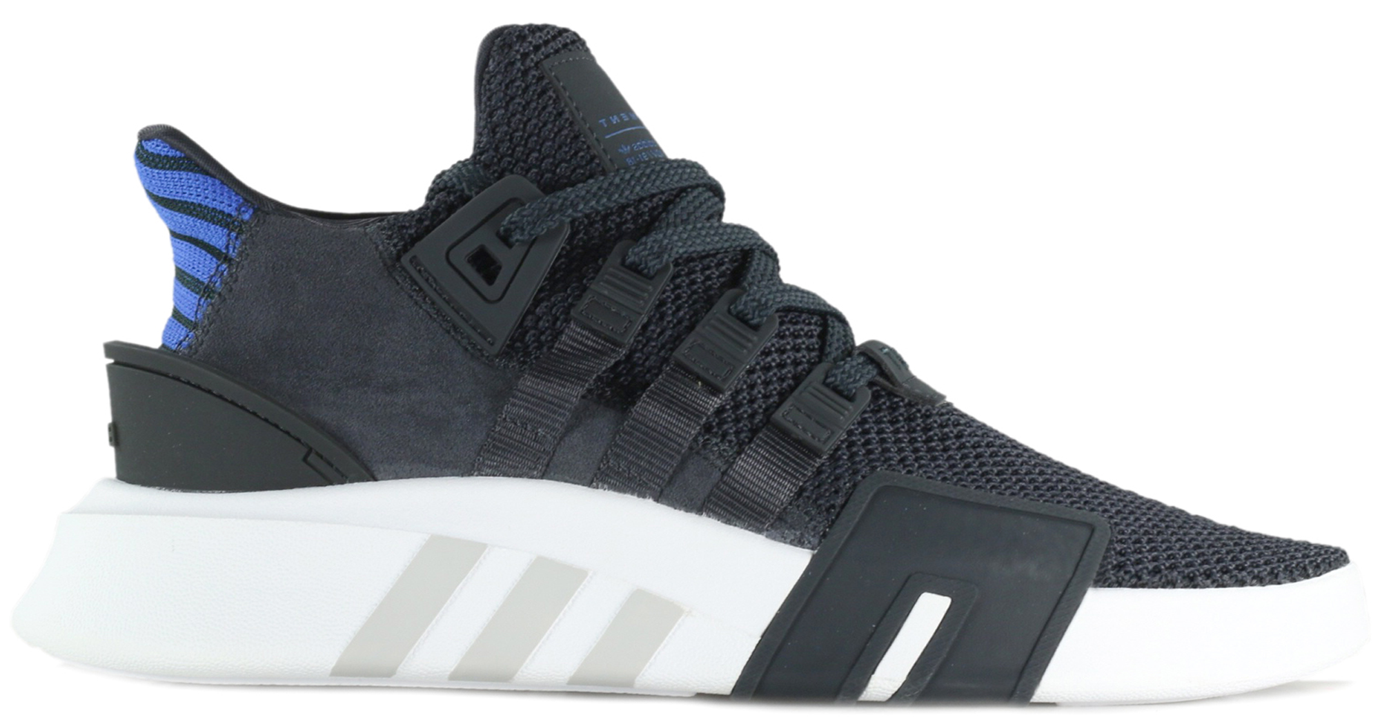 adidas EQT Basketball ADV | Sneakers in 2019 | Adidas