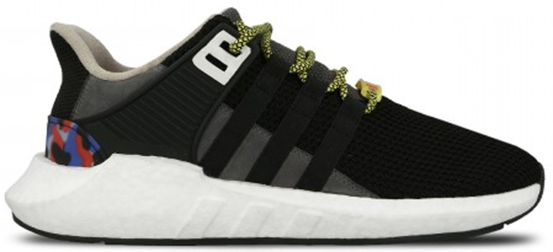 f67035604ee9 adidas EQT Support 93 17 Berlin BVG - StockX News