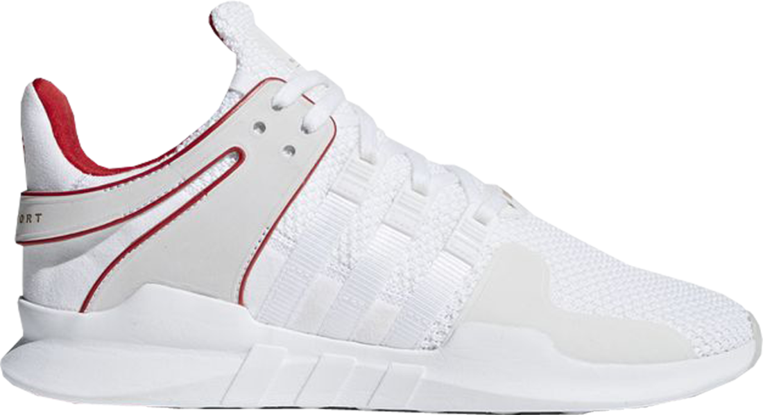 save off e4cd7 ce1f4 adidas EQT Support Adv CNY Chinese New Year 2018 - StockX News