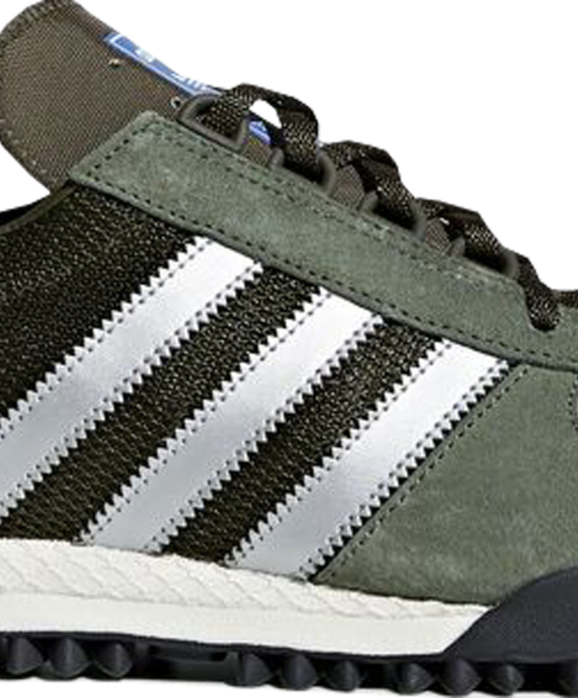 adidas Marathon TR Base Green