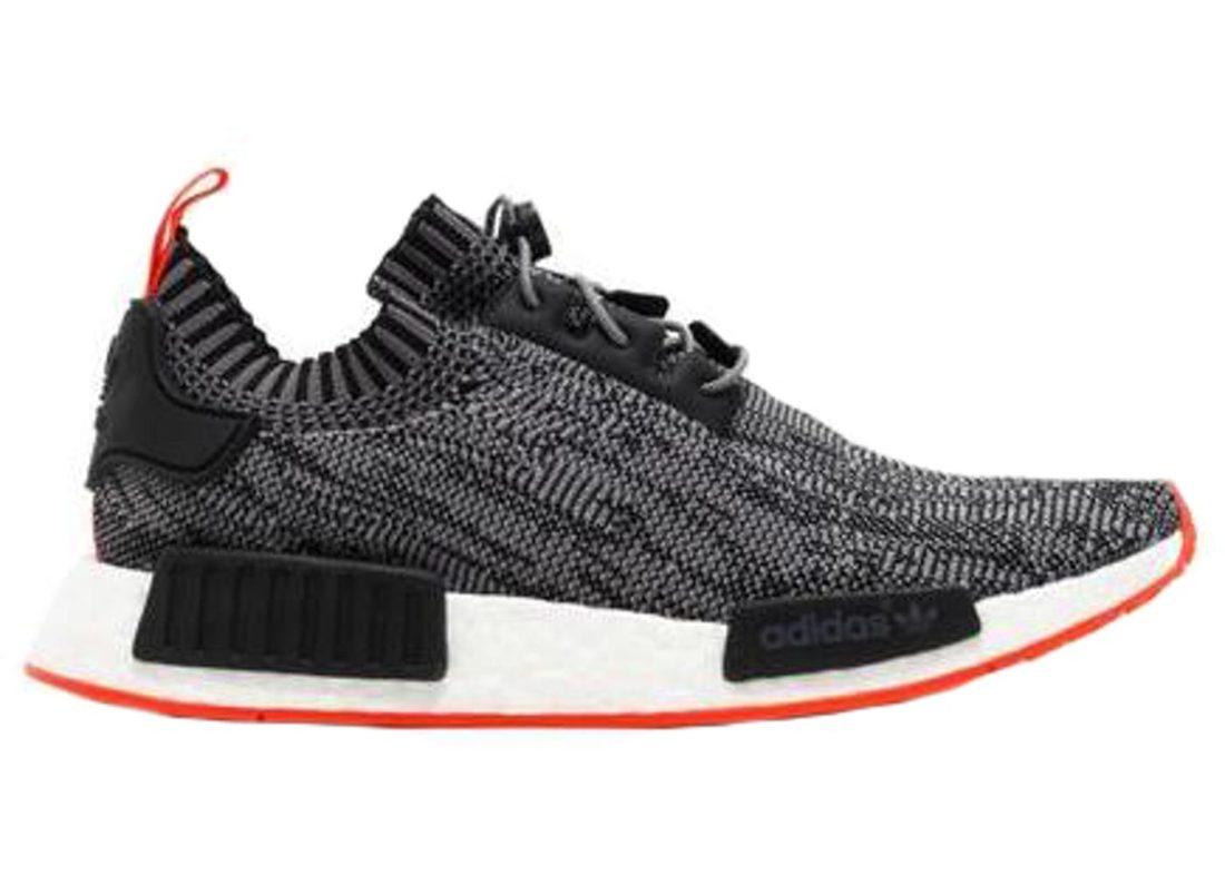 50c10ce10 The 10 Most Expensive adidas NMD Sneakers - StockX News