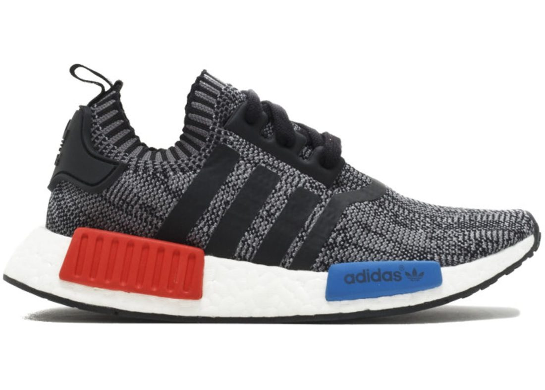 The 10 Most Expensive adidas NMD Sneakers - StockX News 1002bcbac