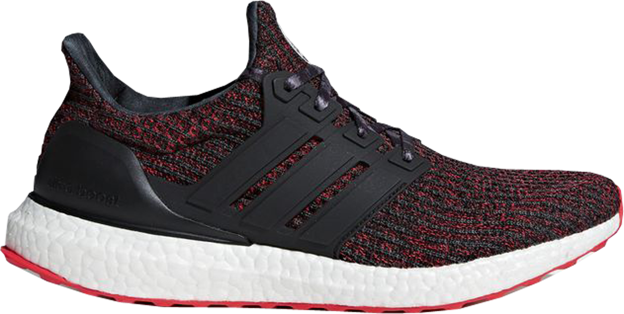 new styles 4a791 75090 adidas Ultra Boost 4.0 Chinese New Year 2018 - StockX News