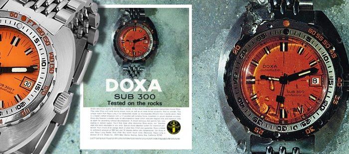 Quick Take: Doxa